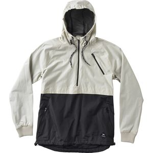 RVCA Hallihan II Jacket - Men's