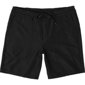 RVCA Utility Short - Men's