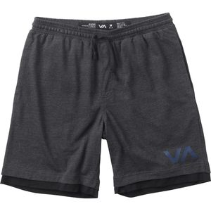 RVCA Layers Short - Men's