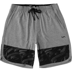 RVCA Defer VA Sport Short - Men's