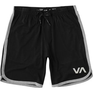 RVCA VA Sport Short - Men's