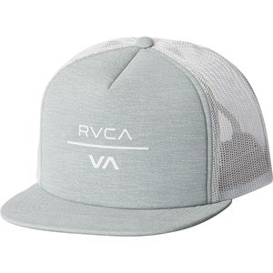RVCA VA Trucker Hat