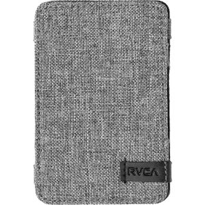RVCA Magic 600 Wallet - Men's