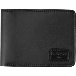 RVCA Dispatch II Wallet - Men's