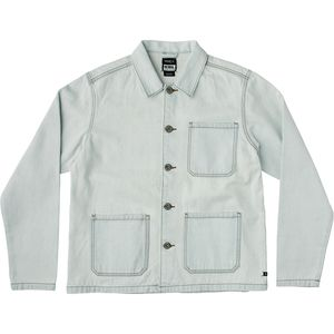 RVCA Farm Jacket - Men's