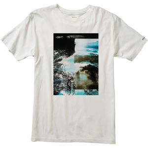 RVCA VU Blue Heaven T-Shirt - Men's