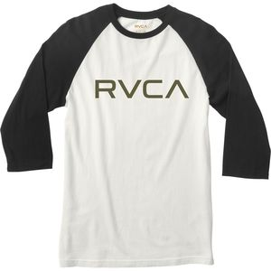 RVCA Big RVCA T-Shirt - Men's
