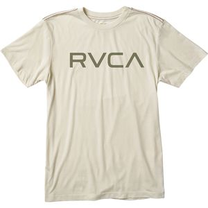 RVCA Big RVCA Reverse T-Shirt - Men's