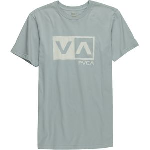 RVCA Balance Box T-Shirt - Short-Sleeve - Men's