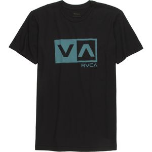 RVCA Balance Box T-Shirt - Men's