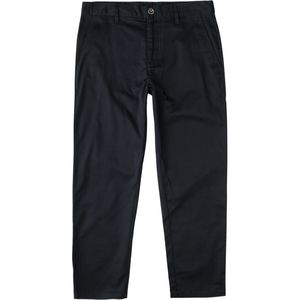 RVCA Flood Pant - Men's