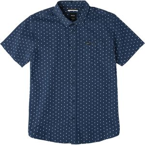 RVCA Toned Shirt - Men's