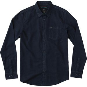 RVCA Johnny Shirt - Men's