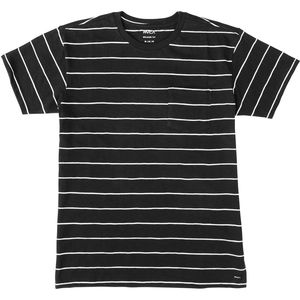 RVCA Staple Crew - Short-Sleeve - Men's