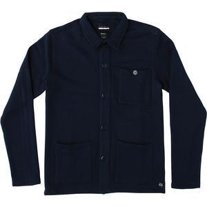 RVCA Preserve Jacket - Men's