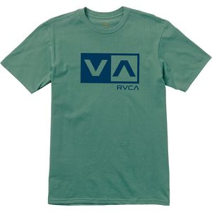 RVCA Balance Box T-Shirt - Boys'