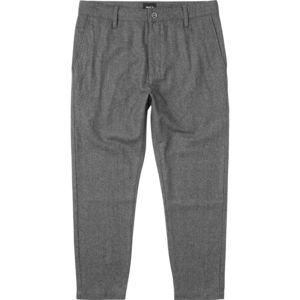 RVCA Hitcher Suiting Pant - Men's