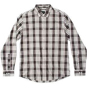 RVCA Lament Long-Sleeve Shirt - Men's