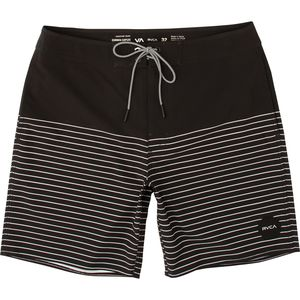 RVCA Curren Trunk Short - Men's