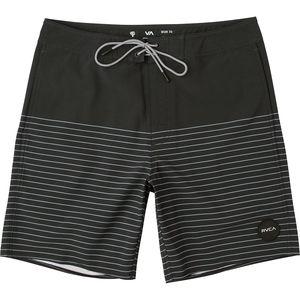 RVCA Curren Trunk Short - Men's