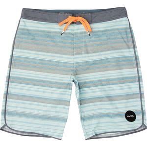 RVCA Rollo Boardshort - Men's