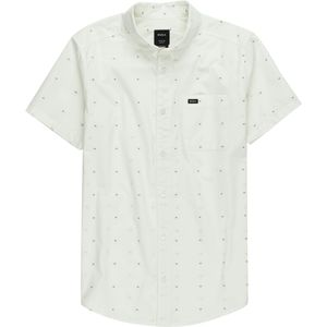 RVCA VA Dobby Shirt - Men's