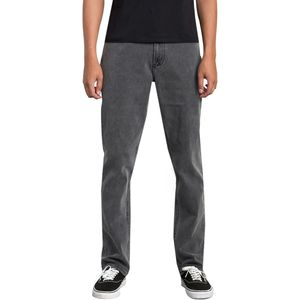 RVCAStay RVCA Denim Pant - Men's