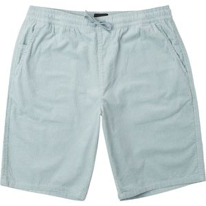 RVCAAmericana Elastic Short - Men's