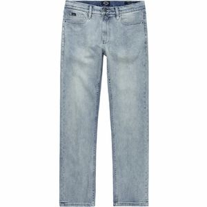 RVCAWeekend Denim Pant - Men's
