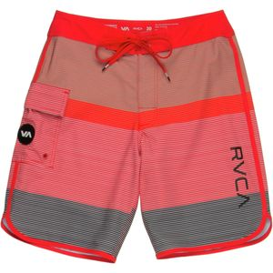 RVCA Commander Board Short - Men's