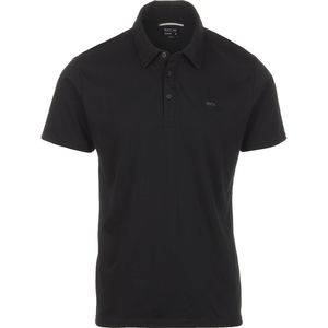 RVCA Sure Thing Polo Shirt - Short-Sleeve - Men's