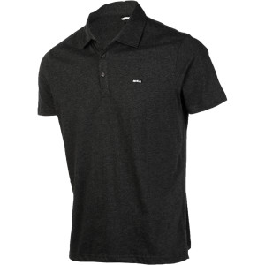 RVCA Sure Thing Polo Shirt - Men's