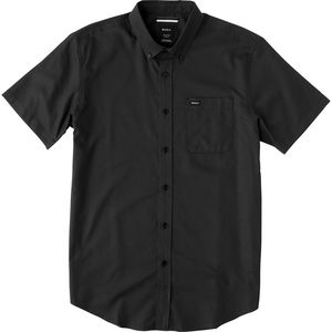 RVCA That'll Do Oxford Shirt - Men's