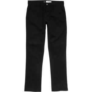 RVCA All Time Chino Pant - Men's