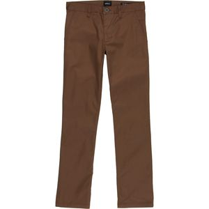 RVCA The Week-End Pant - Men's