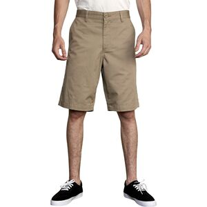 RVCAAmericana Short - Men's