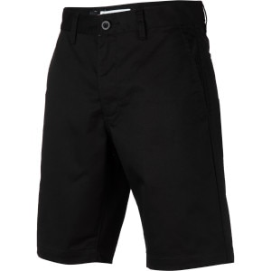 RVCA Week-End Short - Men's