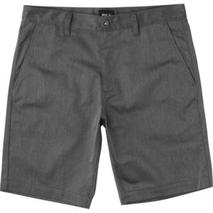 RVCA The Week-End Short - Men's