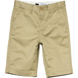 RVCA Weekday Short - Boys'