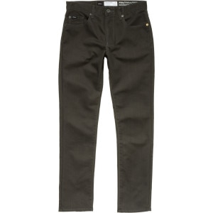 RVCA Daggers PVSH Fresh Slim Denim Pant - Men's