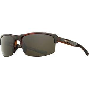 Revo Crux S Sunglasses - Polarized