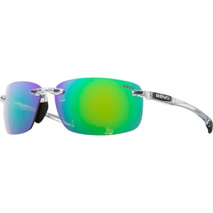 Revo Descend N Sunglasses - Polarized