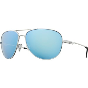 Revo Windspeed Polarized Sunglasses - Serilium Lens