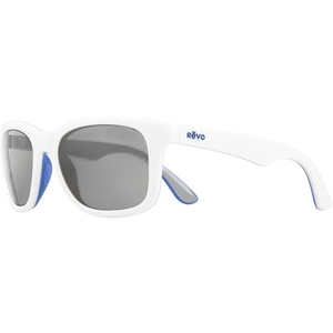 Revo Huddie Sunglasses - Polarized