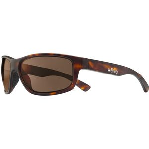 Revo Baseliner Sunglasses - Polarized