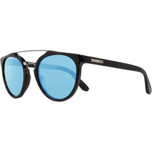 Revo Kingston Sunglasses - Polarized