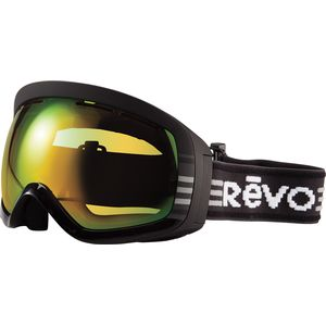 Revo Moog Goggle