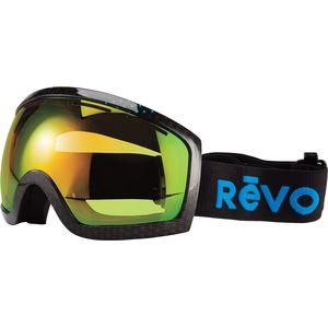Revo Rollo Goggle - Women's