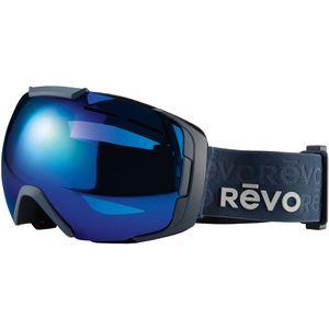 Revo Echo Goggle