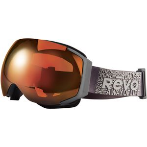 Revo Wordsmith Goggle
